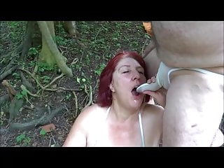 Outdoor Cumpeelation