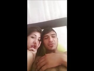 Turkish teen anal - Periscope