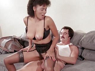 Super Sex - 1986 (Restored)