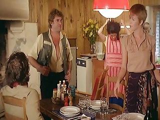 Weekend Tail (1979)
