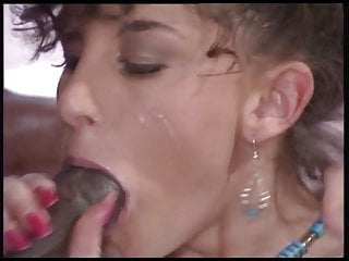 Sarah Young - Private Fantasies 18 (Male close-ups removed)