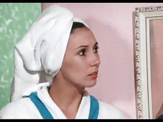A Saint A Woman A Devil (1976)