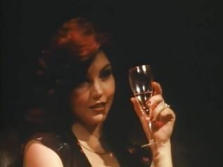 Screwples - 1979 (Higher Edit)