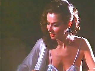 Among The Greatest Porn Films Ever Made 120