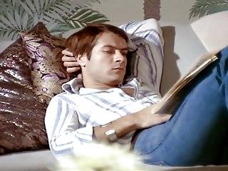 Jeux de langues 720p (1977)