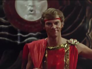 Caligula (1979)