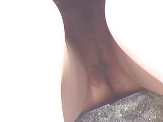 Peeping!! Shocking No-Panties Girls 10, Harassment Plus