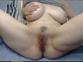 beautiful pussy pt2