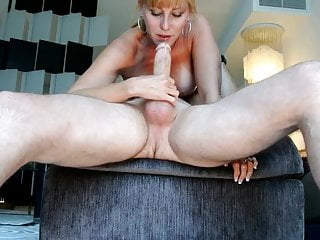 Amateur Wife Give Amazing Deepthroat