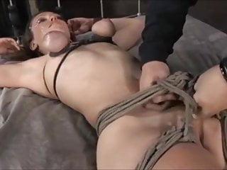 Dr feel good shows slut her place
