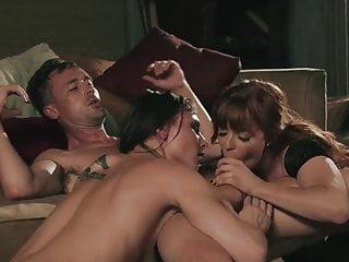 Sexual Surrender 13