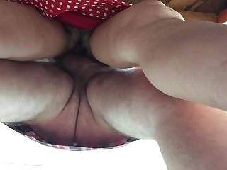 arab sex 18
