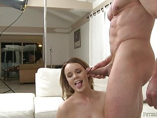 Peter North Behind The Scenes Dillion Harper