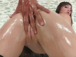 Horny short clips 02jan17 - LOES