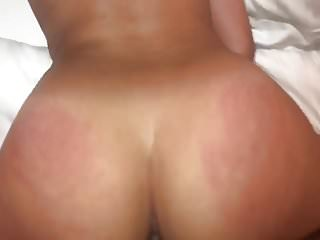 Perfect wife fucking doggystyle