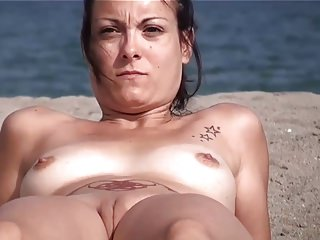 Nude Beach.1