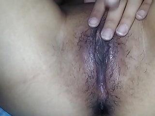 arab maroc pussy