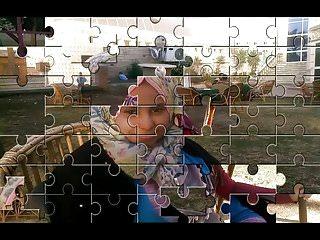 softcore Arabian girls - slideshows  nonude 4 phone III