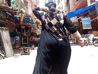 big ass arabian part2