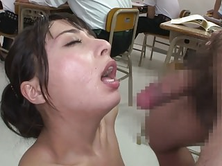 Compilation Deepthroat Cumshot - Vol 2 - Japanese