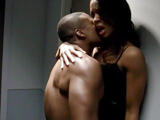 Zane Sex Chronicles - Laila Odom caught cheating with BBC