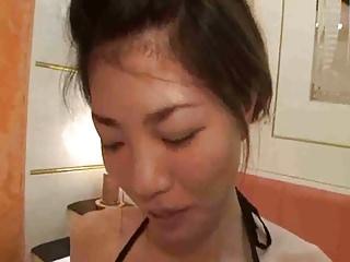 Japanese video 159 paraphilia sumika