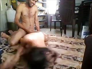 Mallu Collegegirl Lovers Sex