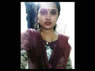 slide show indian aunty