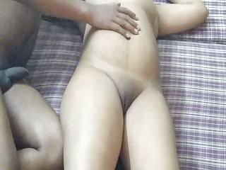homemade indian seema & ajay fucking