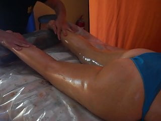 SEXY MASSAGE HOT MASSAGE 7