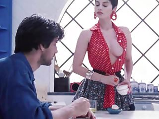 Le Voyeur (film, 1994)