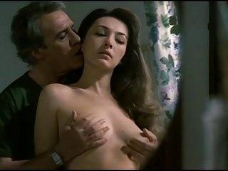 Maria Rosaria Omaggio - Nightmare City