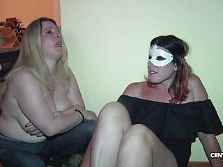 Antonietta invade Milano (CXD01326)