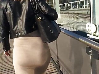 Best booty ever