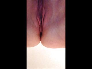 dutch woman masturbating