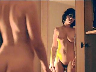 Scarlett Johansson Nude! BEST Quality! Under The Skin