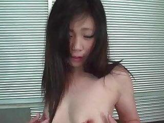 Shaved jp156
