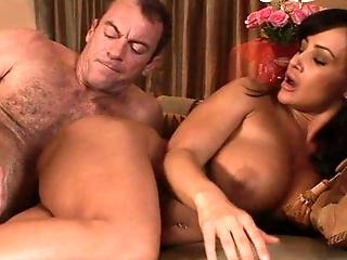 Very  Sexy Milf   Lisa  Ann
