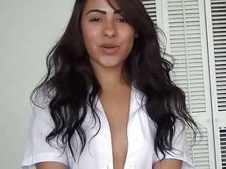 Sexy Girl joi 01